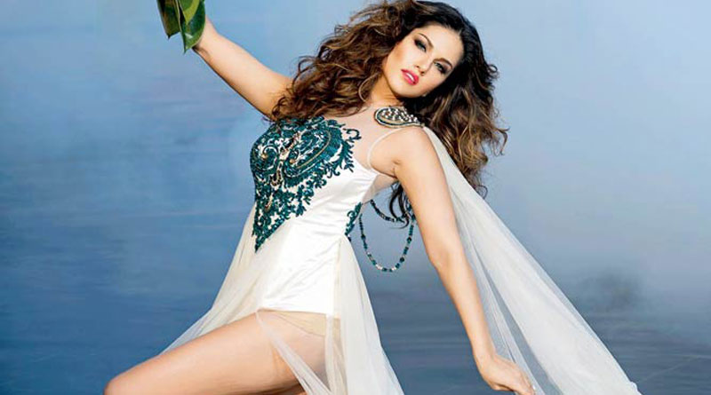 Working With SRK will alter My career says Sunny Leone