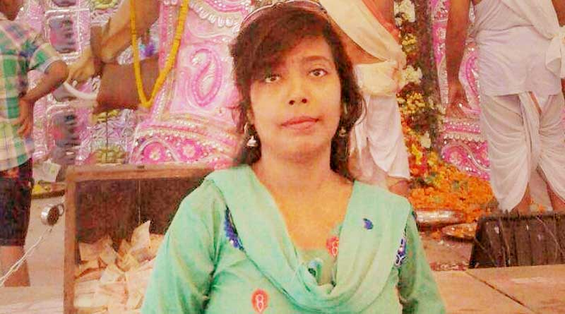 Thalassemia is not end of life, Susmita proved that