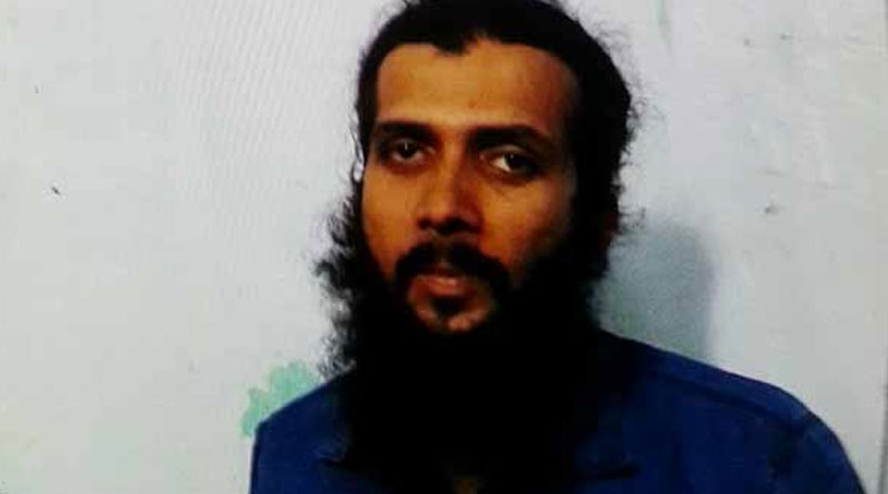 Yasin Bhatkal and 4 Others Sentenced To Death For 2013 Hyderabad Blasts
