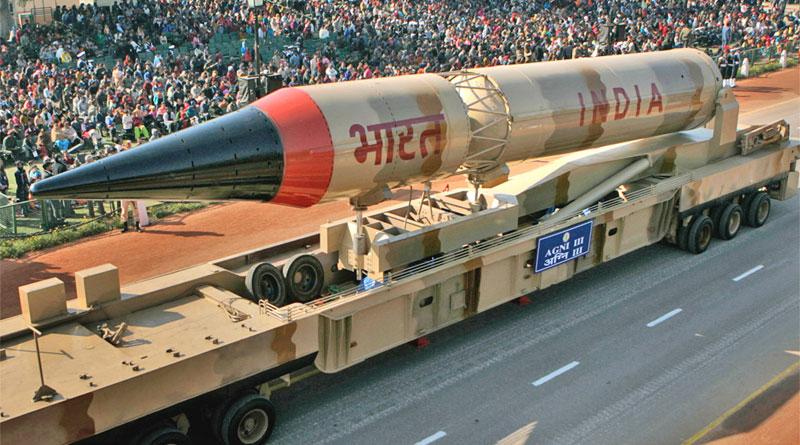 agni-missile_web