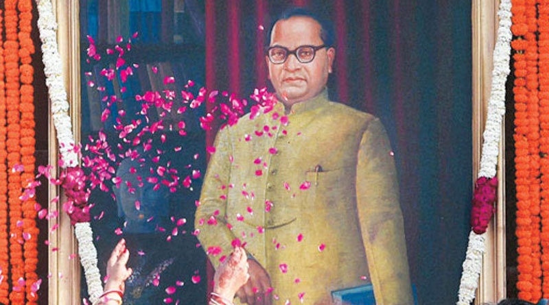 BR Ambedkar's birth anniversary to be observed as Water Day
