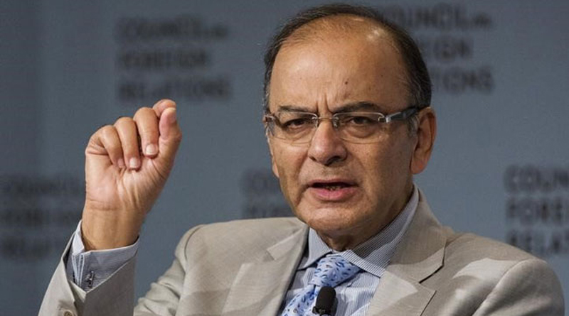 arunjaitley_web