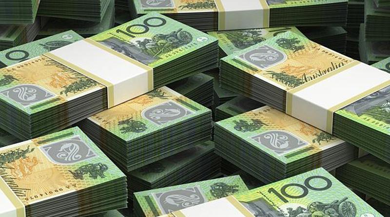 australian-dollar_web