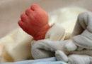 ১৬ মাসের শিশুকে যৌন নির্যাতন! প্রাণ বাঁচাতে গোপনাঙ্গে করতে হল সেলাই