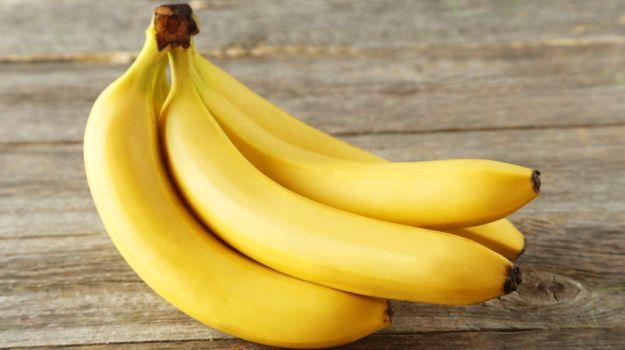 banana-625_625x350_41471941181