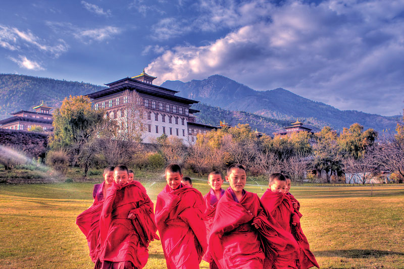 bhutan1_web