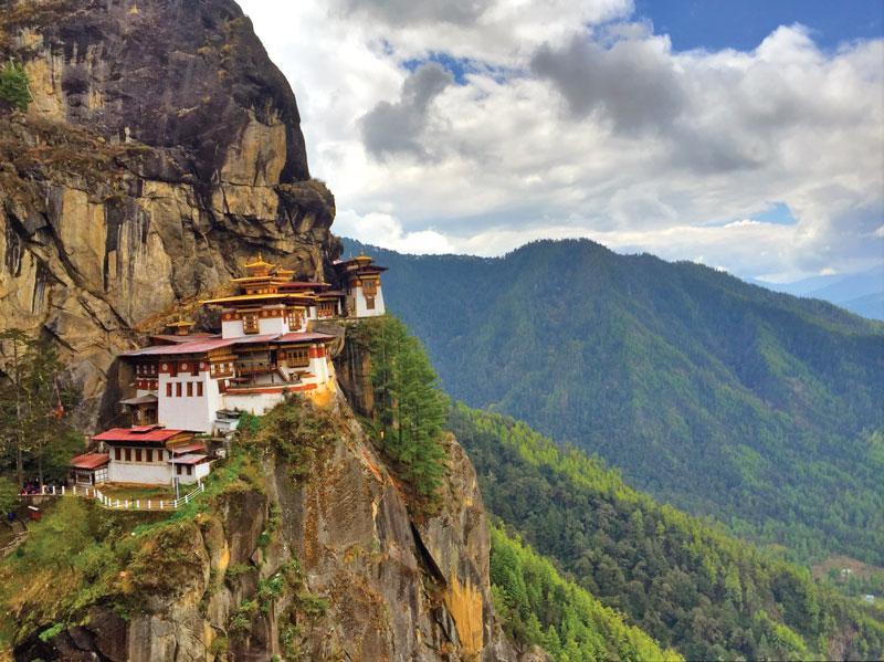 bhutan3_web