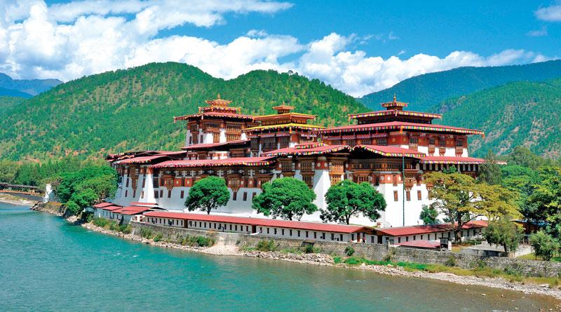 bhutan_web