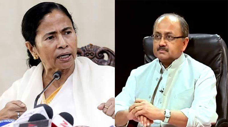 BJP claims that Mamata must break 'silence' as Hindus being targeted by minorities in Bengal