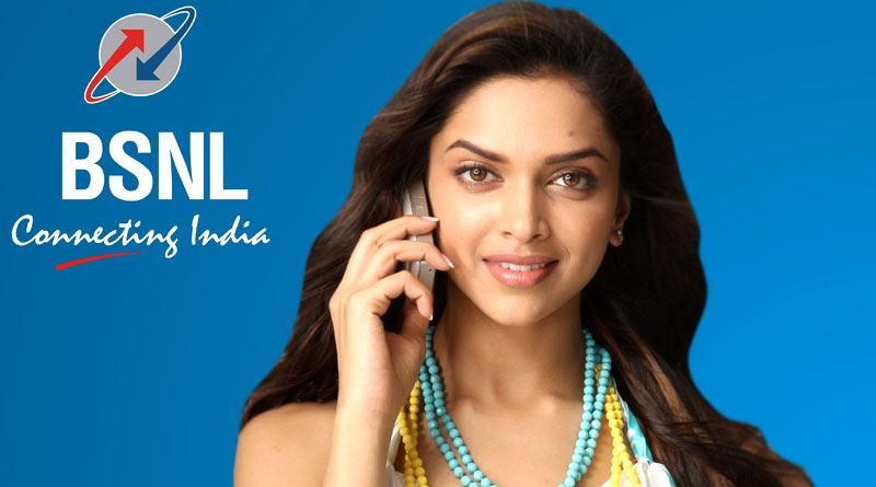 BSNL starts unlimited call offer for Rs 99