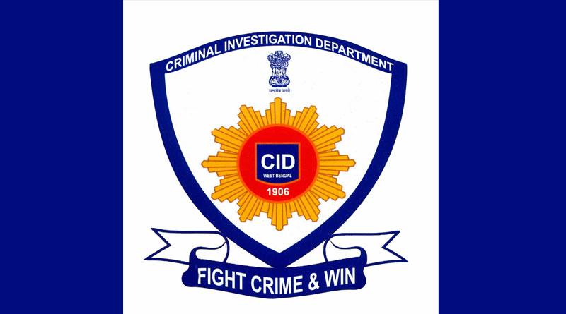 Bhabani Bhavan to welcome 14 years old CID Chief