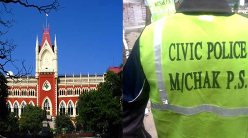 Jobs of civic volunteers got extended
