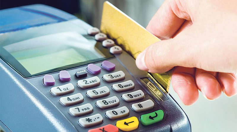 SBI Cards to launch Rs 25,000 limit cards soon
