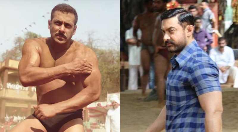 Aamir Khan film becomes second highest opener of the year