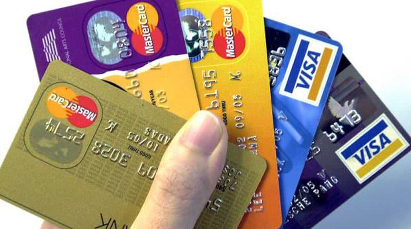 debit-card_web