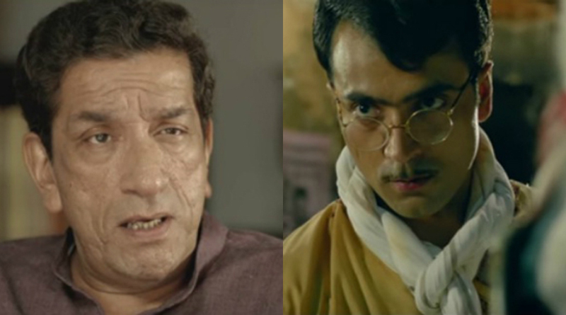 Double eluda And BGyomkesh Pawrbo Is Rocking In Kolkata Box Offices