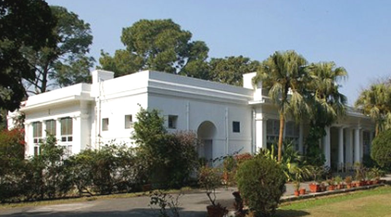 DLF boss' daughter Renuka Talwar buys bungalow for Rs 435 crore