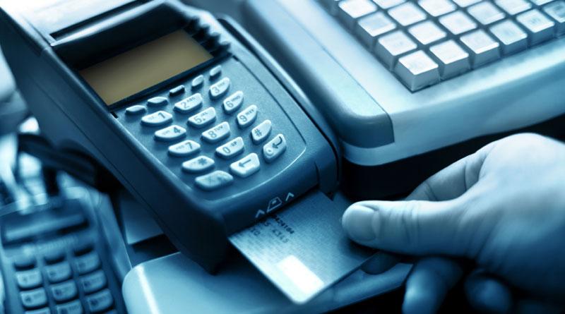 e-payment_web