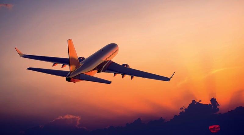 flight_web
