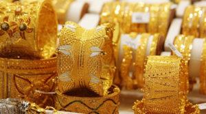 gold_web