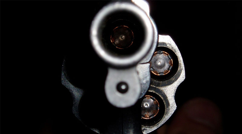 gunpoint_web