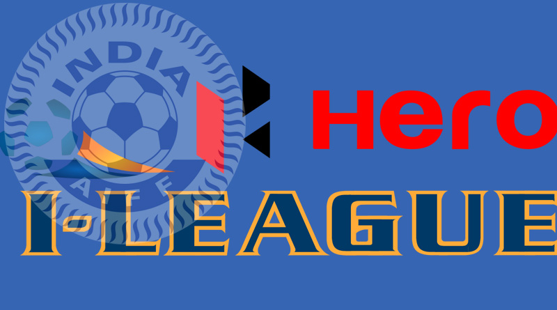 i-league_web