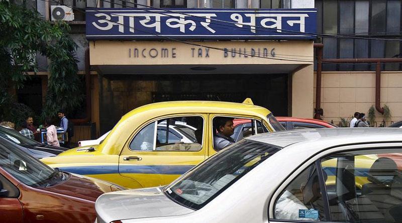 income-tax_web
