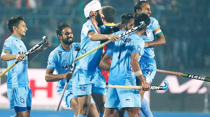 india-hockey_web
