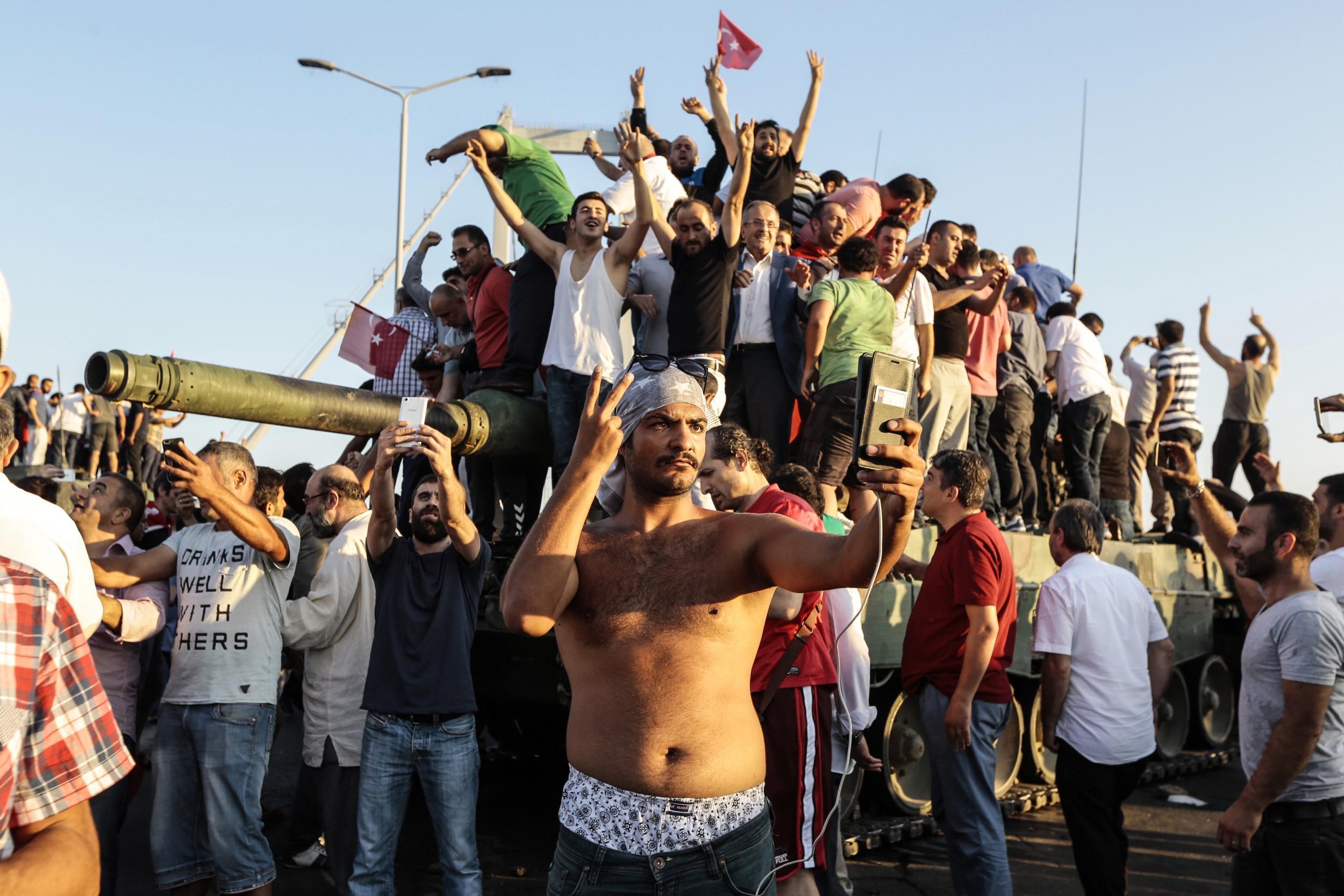 istanbul-turkey-coup-sangbad-pratidin