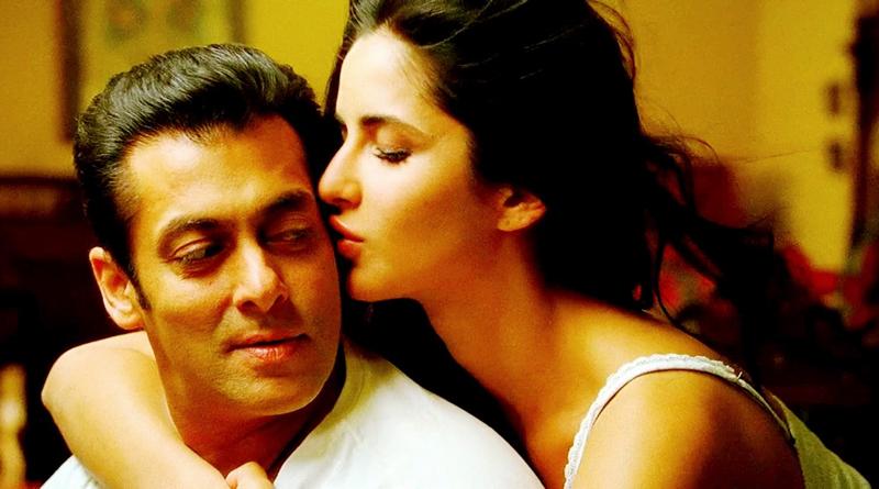 Katrina Kaif Had An Interesting Thing To Say About Salman Khan On Koffee With Karan