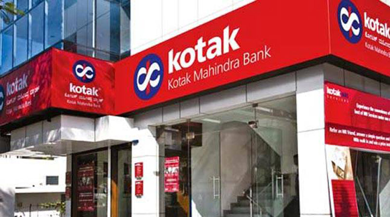 ED arrests manager of Kotak Mahindra branch for illegal conversion of old currency