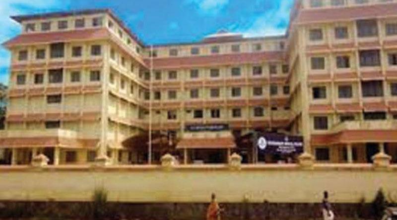 21 medical students suspended after 41 juniors allege ragging