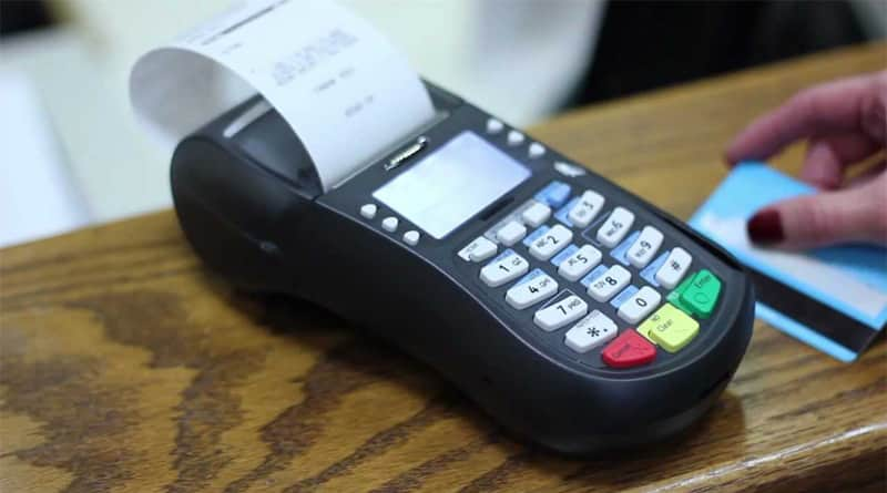 Demonetisation: Micro-ATMs, Point of Sale asked to guard against cyber attacks