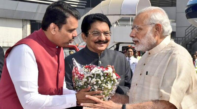 Demonetisation a short-term pain for long-term gain: PM Modi
