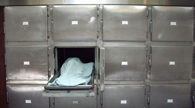 morgue_web
