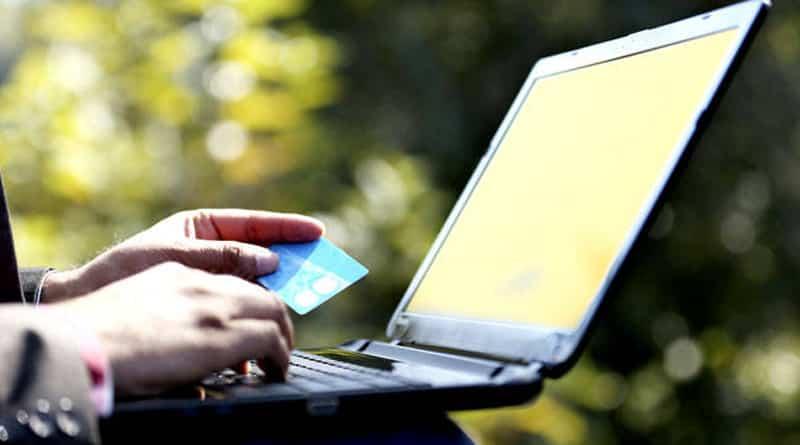 onlineshopping_web