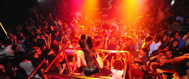 party_sangbad-pratidin