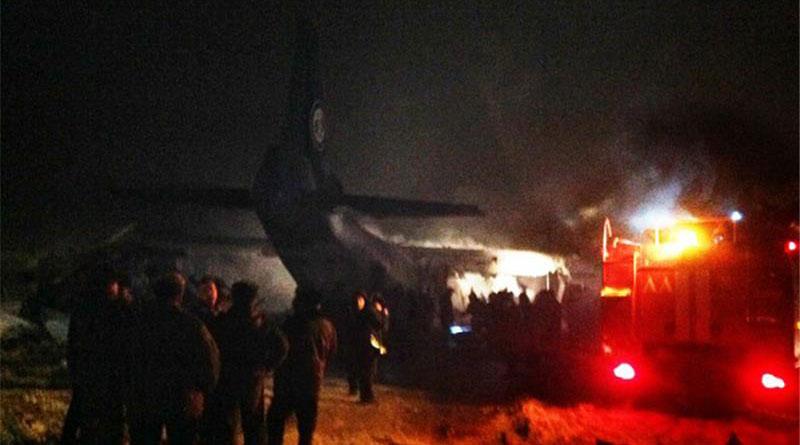 plane-crash_web