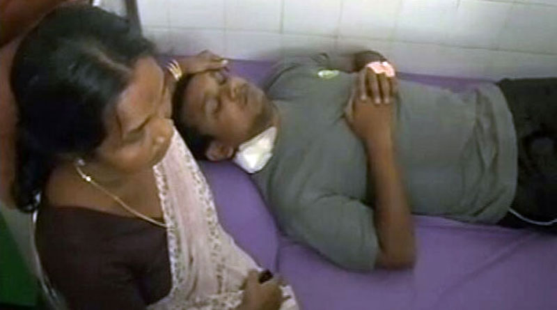 5 accused arrested in Kerala Ragging Case