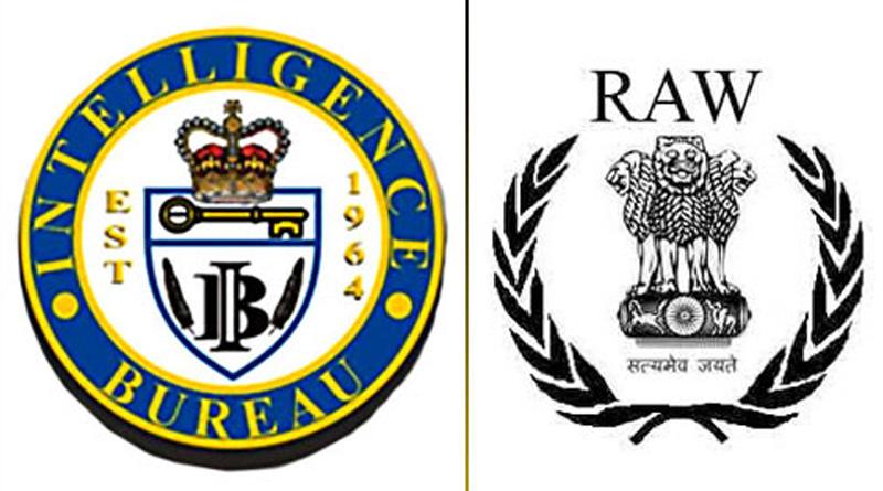 Rajiv Jain to be new IB chief, Anil Dhasmana to head RAW
