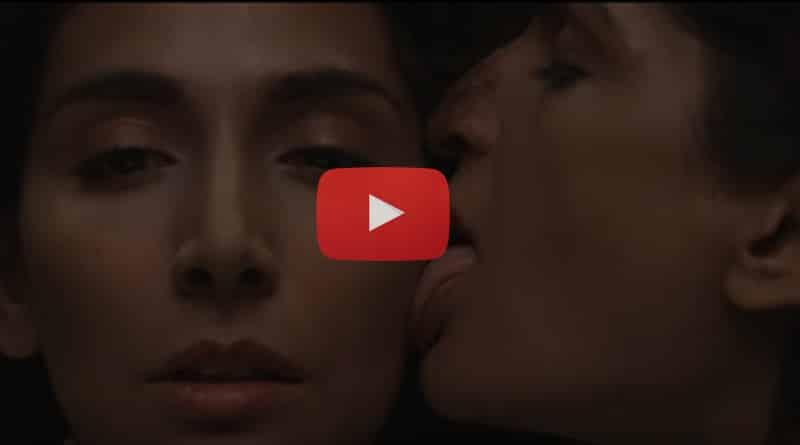 Boldest video of Monica Dogra and Anushka Manchanda