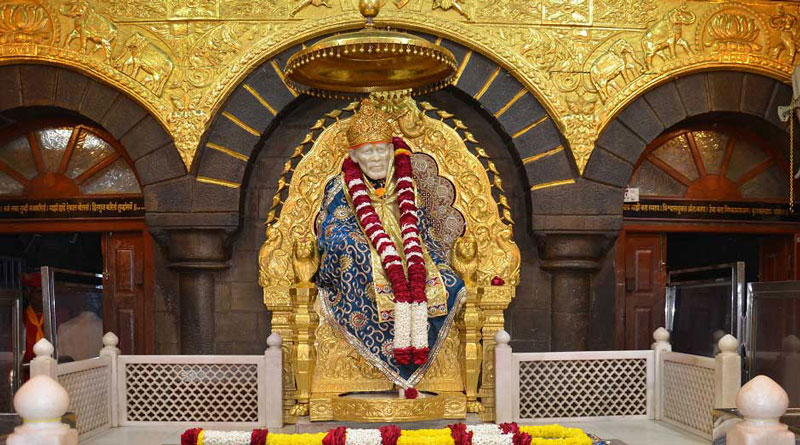 shirdi_web