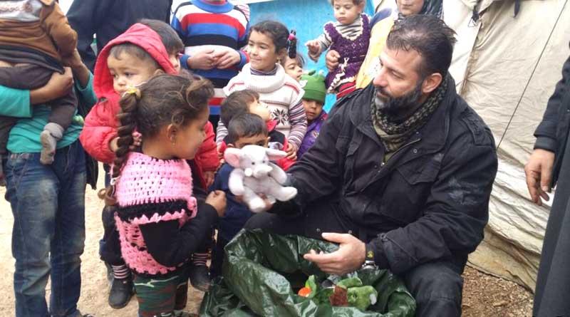 syria-1_web