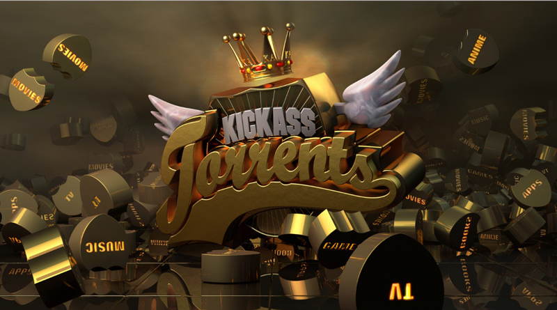 KickassTorrents ex-staffers brought the torrent site back from the dead