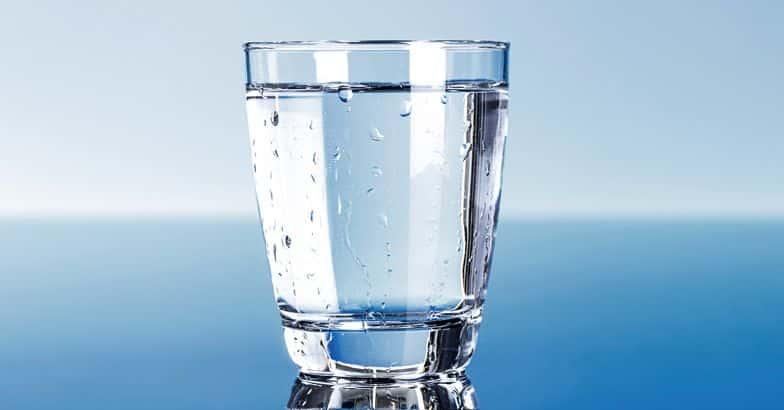 water-glass-istock-jpg-image_-784-410