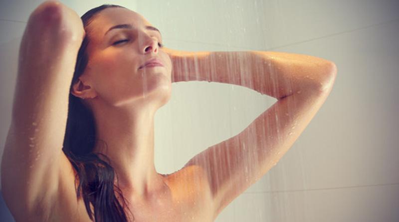 woman-bath_web