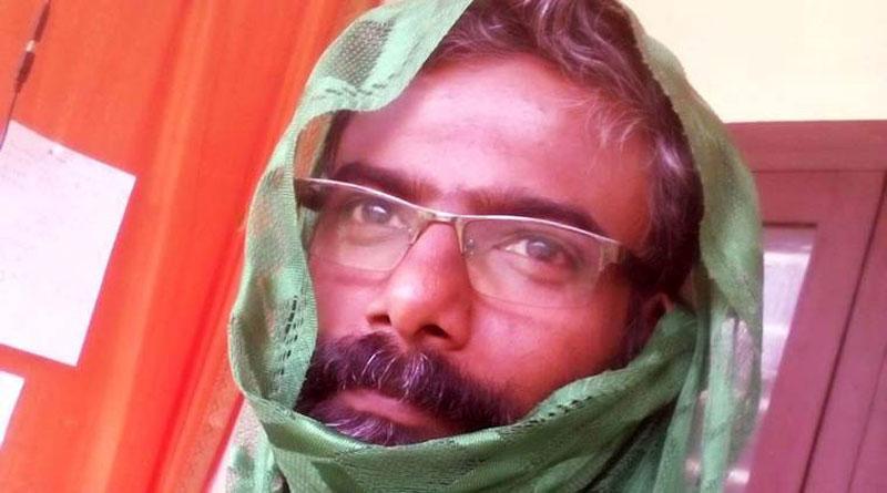 Malayalam writer Kamal C Chavara arrested for 'insulting' national anthem