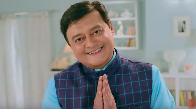 With a new family, Apu to cast charm on small screen