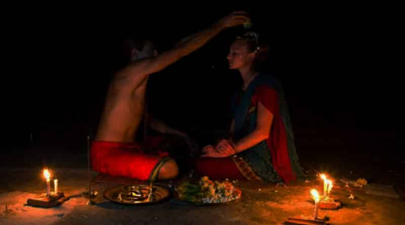 'One night stand' with a Brahmin, Astrologers bizarre remedy to woman