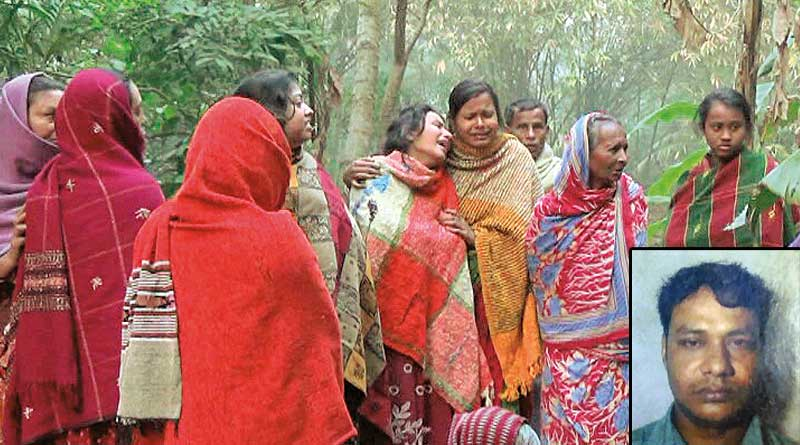Man murdered over Eve Teasing brawl in Bishnupur